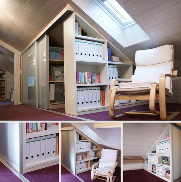 m bel ma anfertigung. Black Bedroom Furniture Sets. Home Design Ideas